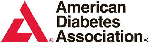 https://safehavensecuritygroup.com/wp-content/uploads/2020/09/American-Diabetes-Assoc..jpg