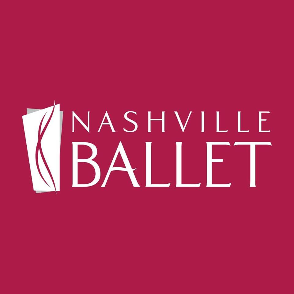 https://safehavensecuritygroup.com/wp-content/uploads/2020/09/Nashville-Ballet.jpg
