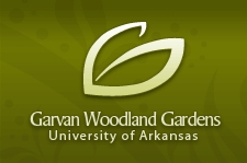 https://safehavensecuritygroup.com/wp-content/uploads/2020/09/logo-Garvan-Woodland-Gardens.jpg